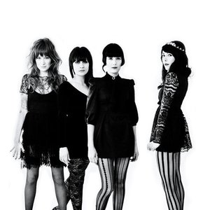 Avatar for Dum Dum Girls