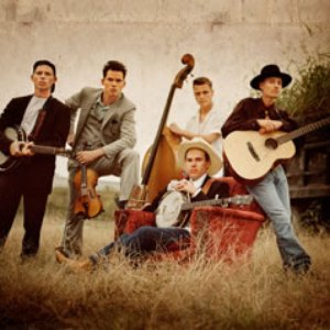 Avatar for Old Crow Medicine Show