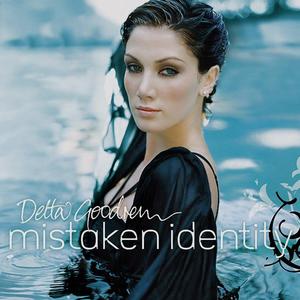 Brian Mcfadden & Delta Goodrem - Mistaken Identity - Lyrics2You