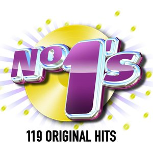 Original Hits - Number 1s