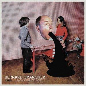 Avatar for Bernard Grancher