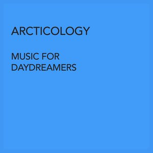 Music for Daydreamers