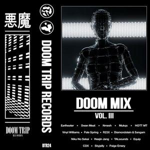 Doom Mix Vol. III