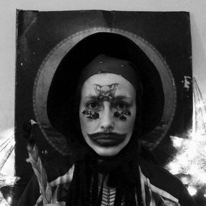 Avatar för Bianca Casady & The C.i.A