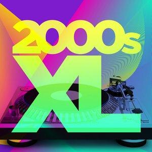 2000s XL
