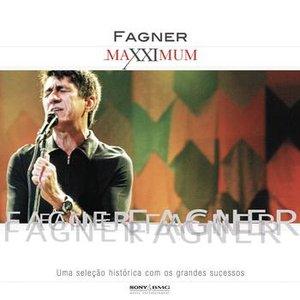 Maxximum - Fagner