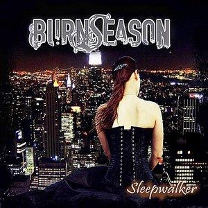 Sleepwalker EP