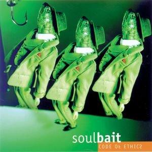 Soulbait