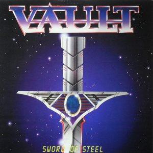 Sword Of Steel