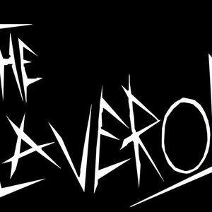 Avatar for The Claverol`s