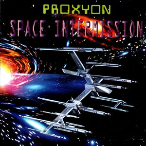 Space Intermission
