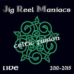 Celtic Fusion (Live)