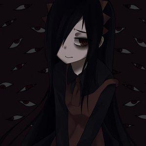 Avatar de Ozoi The Maid