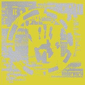 Dubnobasswithmyheadman (Super Deluxe / 20th Anniversary Remaster)