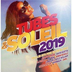 Tubes & soleil 2019