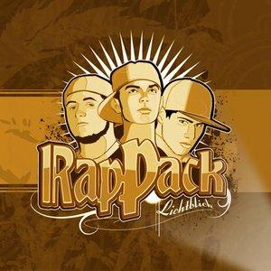 Avatar for Rap Pack