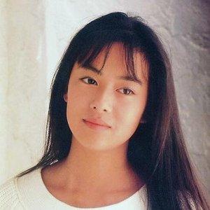 後藤久美子 のアバター