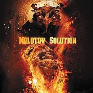 Molotov Solution
