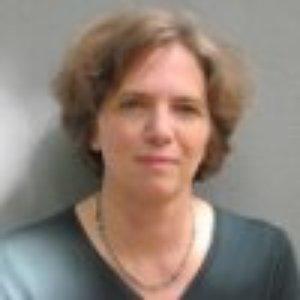 Avatar for Christiane Seiler