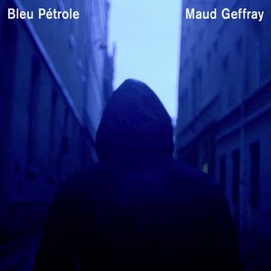 Bleu pétrole - Single