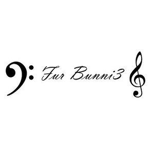 Fur Bunni3