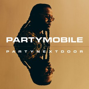 PARTYMOBILE [Explicit]