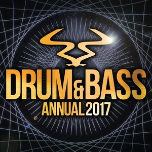 RAM Drum & Bass Annual 2017