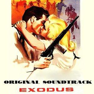 """Theme of Exodus (From """"Exodus"""" Soundtrack)"""