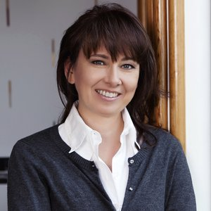 Avatar für Yrsa Sigurðardóttir