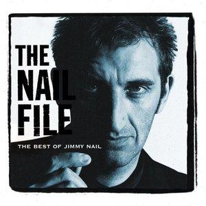 The Nail File