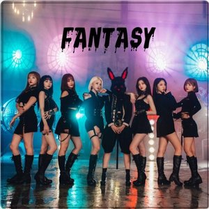 Fantasy - Single