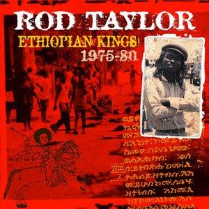 Ethiopian Kings 1975-80