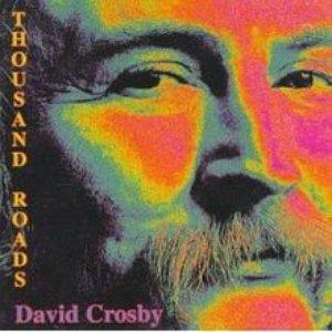 Thousand Roads