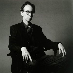 Avatar for Arto Lindsay
