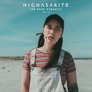 Highasakite - All For Love