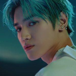 Аватар для Taeyong