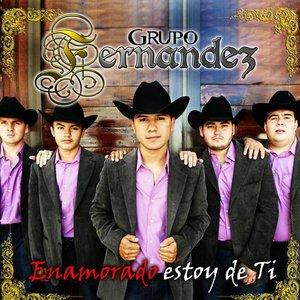Avatar for Grupo Fernandez