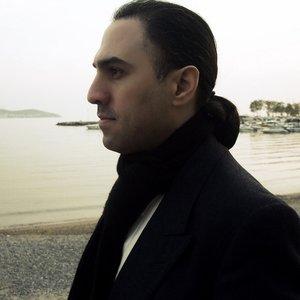 Timur Okutman için avatar