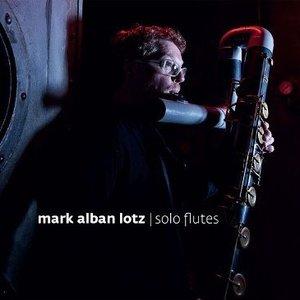 Solo Flutes