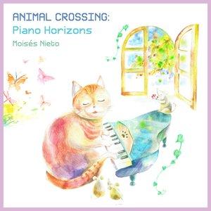 ANIMAL CROSSING: Piano Horizons