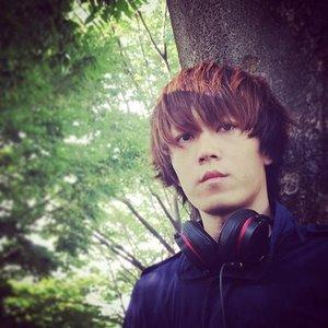 Avatar for Ryo Nakamura