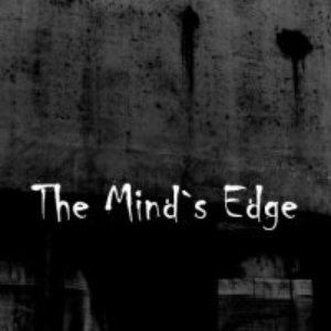 Avatar for The Mind`s Edge