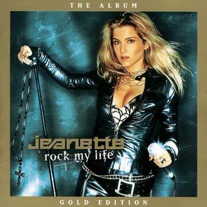 Rock My Life (Gold Edition)