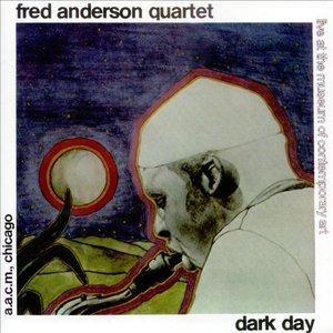 Dark Day + Live in Verona