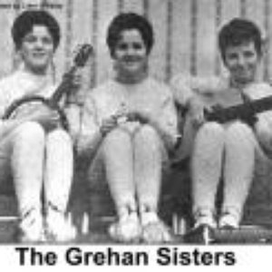 Avatar for The Grehan Sisters