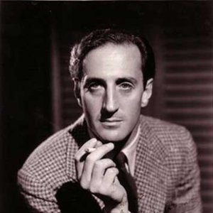 Avatar for Basil Rathbone