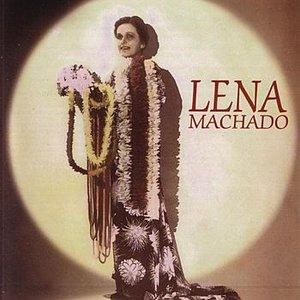 Lena Machado - Hawaiian Song Bird