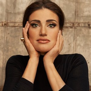 Avatar for Idina Menzel