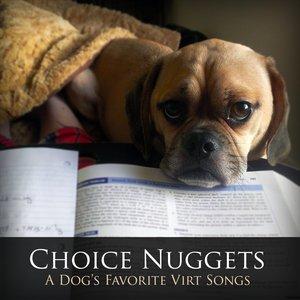 Choice Nuggets