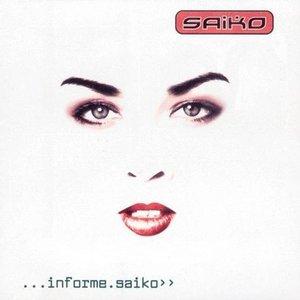 Informe Saiko